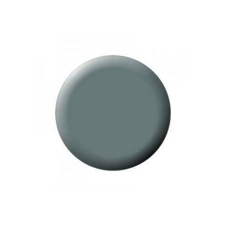 Italeri Flat Dark Gray