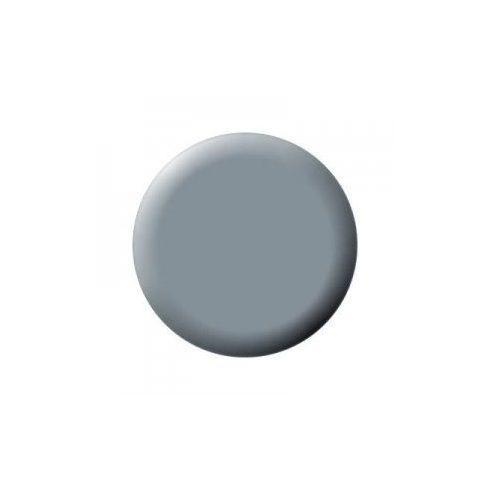 Italeri Flat Dark Ghost Gray