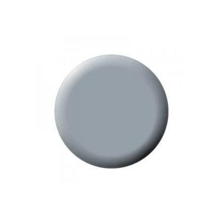 Italeri Flat Light Ghost Gray