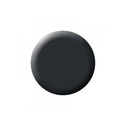 Italeri Flat Black