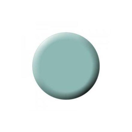 Italeri Light Blue RLM65
