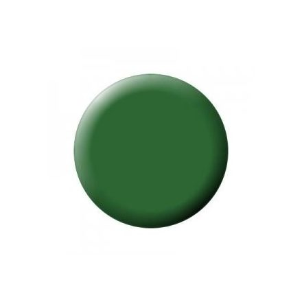 Italeri Pz. Olive Green 1943