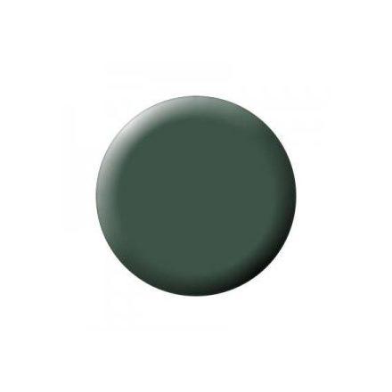 Italeri Rus.Armor Green