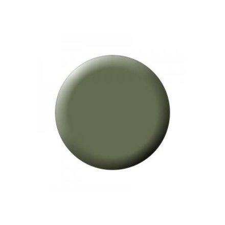 Italeri Flat Military Green