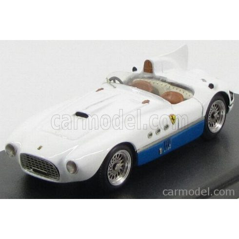 JOLLY MODEL FERRARI 375MM SPIDER 1955