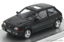 KESS FORD FIESTA RS TURBO MKIII 1989