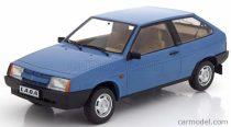 KK-SCALE LADA SAMARA 1984 - BLUE