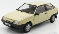 KK-SCALE LADA SAMARA 1984 - CREAM