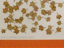 Model Scene Maple - Extra colours, autumn (juhar)
