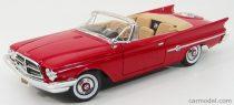 LUCKY DIECAST CHRYSLER 300F CABRIOLET 1960