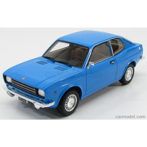 LAUDORACING FIAT 128 COUPE 1100 S 1972