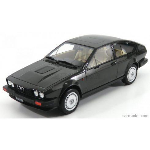 LAUDORACING ALFA ROMEO ALFETTA GTV-6 2.5 1980
