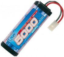 LRP 5000mAh 7,2V akkumulátor