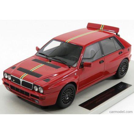 LS Collectibles Lancia DELTA INTEGRALE EVO2 - FINAL EDITION 1992