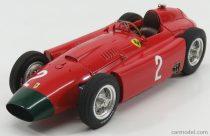 CMC FERRARI F1 D50 LONG NOSE N 2 GERMAN GP 1956 COLLINS