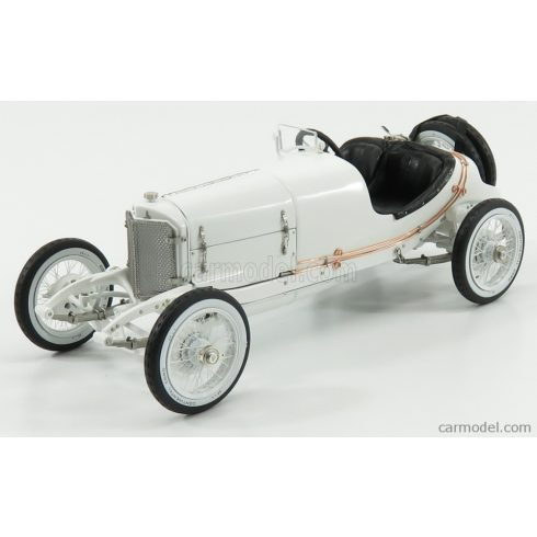 CMC MERCEDES BENZ 2000 N 0 TARGA FLORIO 1924