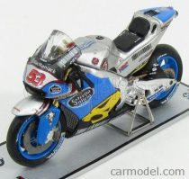 SPARK-MODEL HONDA RC213V N 53 MOTOGP SPANISH GP 2016