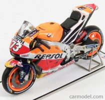 SPARK-MODEL HONDA RC213V TEAM HONDA HRC N 73 JAPAN MOTOGP 2016