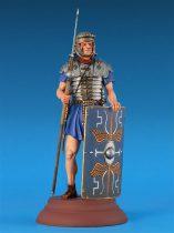 MiniArt Roman Legionary II Century AD