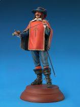 MiniArt French Guardsman XVII Century