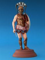 MiniArt Spartan Hoplite V Century B.C.