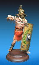 MiniArt Gladiator