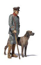 MiniArt Red Baron - Manfred von Richthofen