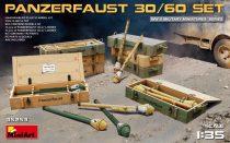 MiniArt Panzerfaust 30/60 Set