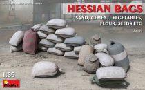 MiniArt HESSIAN BAGS