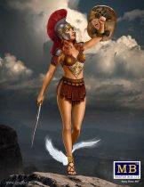 Masterbox Ancient Greek Myths Series - Perseus