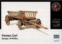 Masterbox Farmers Cart