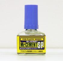 Mr. Cement SP