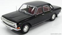MCG Volga M24 1972 - Black