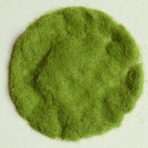 Model Scene Grass-Flock 2 mm - Spring 50g (statikus fű)