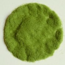 Model Scene Grass-Flock 2 mm - Spring 50g (statikus fű)