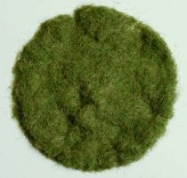 Model Scene Grass-Flock 2 mm - Early Summer 50g (statikus fű)