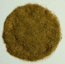 Model Scene Grass-Flock 2 mm - Late Summer 50g (statikus fű)