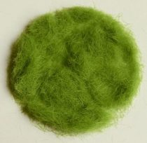 Model Scene Grass-Flock 4,5 mm - Spring 50g (statikus fű)