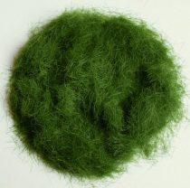 Model Scene Grass-Flock 4,5 mm - Green 50g (statikus fű)