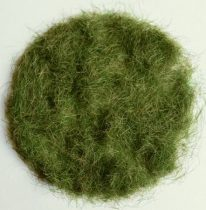 Model Scene Grass-Flock 4,5 mm - Early Summer 50g (statikus fű)