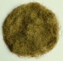 Model Scene Grass-Flock 4,5 mm - Late Summer 50g (statikus fű)