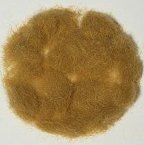 Model Scene Grass-Flock 4,5 mm - Beige 50g (statikus fű)