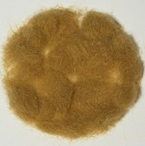 Model Scene Grass-Flock 4,5 mm - Beige 50g (statikus fű)