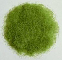 Model Scene Grass-Flock 6,5 mm - Spring 50g (statikus fű)