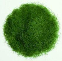 Model Scene Grass-Flock 6,5 mm - Green 50g (statikus fű)