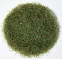 Model Scene Grass-Flock 6,5 mm - Early Summer 50g (statikus fű)