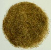 Model Scene Grass-Flock 6,5 mm - Late Summer 50g (statikus fű)