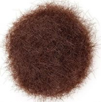 Model Scene Grass-Flock 6,5 mm - Brown 50g (statikus fű)