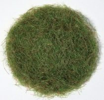 Model Scene Grass-Flock 12 mm - Early Summer 40g (statikus fű)