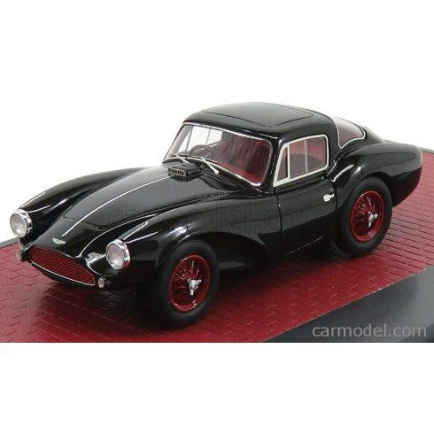 MATRIX SCALE MODELS ASTON MARTIN DB3S FHC 1956